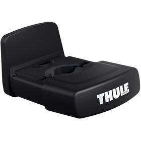 Thule Yepp Nexxt Mini Slim Fit zwart